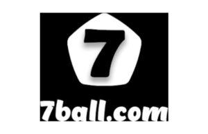 7Ball nhà cái cá cược trực tuyến uy tín hiện nay