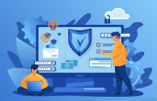 Bảo mật thông tin tại m365.win được đánh giá cao