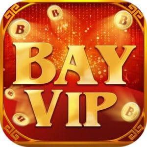Bayvip - Cổng game bài quốc tế uy tín mới nhất của Fanvip Club