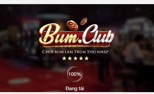 Cùng Bum Club làm trùm thu nhập