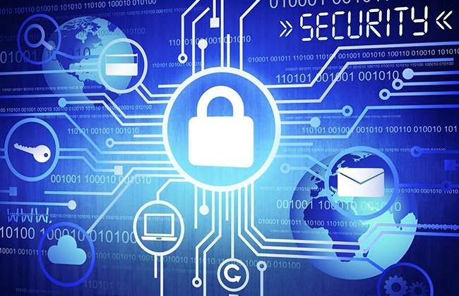 Thông tin cần được bảo mật tốt để bảo vệ người chơi