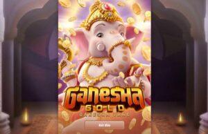 Chơi ngay Ganesha Gold