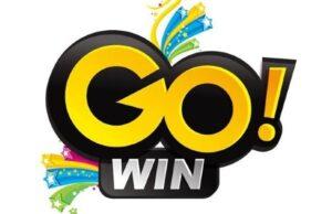 Gowin – thiên đường của các trò chơi đổi thưởng trực tuyến