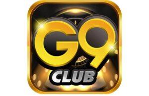 G9.club nhà cái được ưa chuộng hàng đầu hiện nay