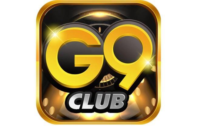Cập nhật những thông tin cực hấp dẫn về cổng game g9 club mới