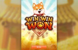 game nổ hũ Win Win Won