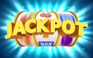 Cùng tìm hiểu Jackpot là gì