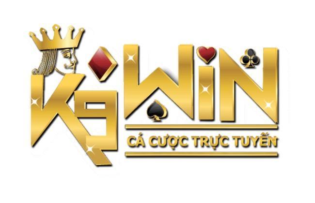 K9win – Nhà cái cá cược trực tuyến hàng đầu hiện nay