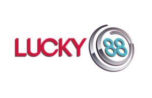 Lucky88 – cổng game hàng đầu ở Châu Á
