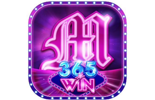 M365 – Cổng game quốc tế đổi thưởng uy tín » GAME NỔ HŨ ĐỔI THƯỞNG HOT NHẤT 2021
