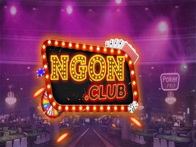 Gia nhập vào cộng đồng game thủ bậc nhất tại Ngon Club