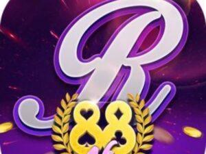Cổng game siêu hot được nhiều người tin dùng- R88 Vin