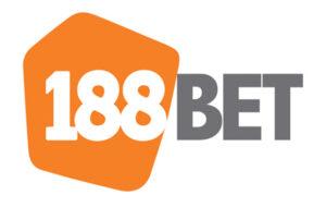Bet 88 là gì? Mọi thứ bạn cần biết về nhà cái Bet 88