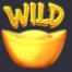Wild Mahjong Ways