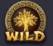 wild Tree of Fortune