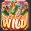 Wild - Wild Fireworks