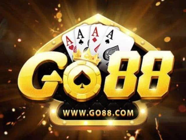 Cổng game Go88 club