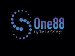 Giới thiệu cổng game one88