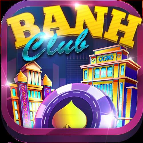 Giới thiệu tổng quan về Banh club