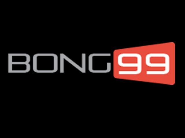 Giới thiệu tổng quan về bong99