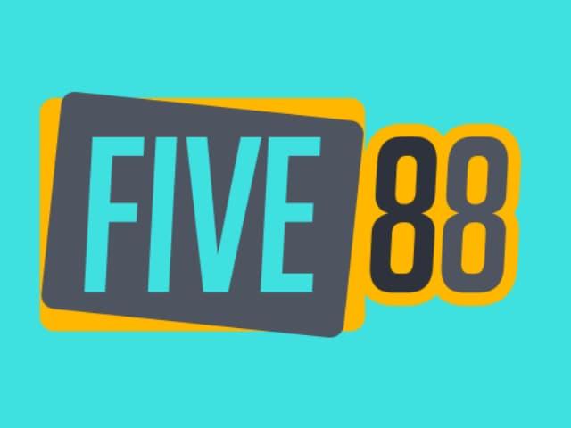 Giới thiệu tổng quan về cổng game five88