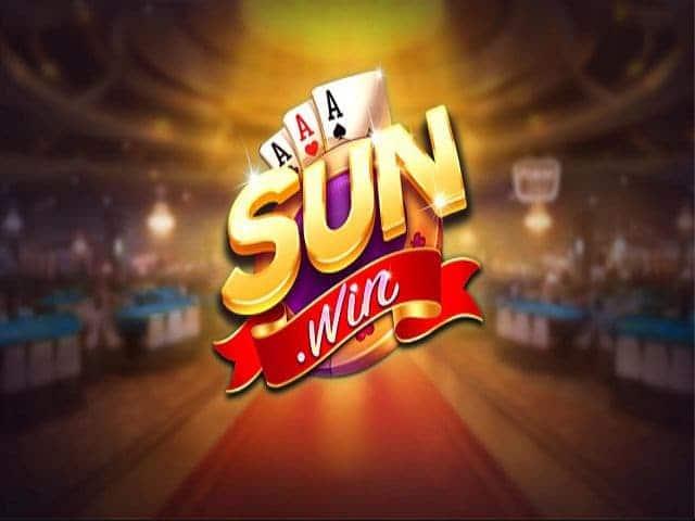 Giới thiệu tổng quan về cổng game sunwin