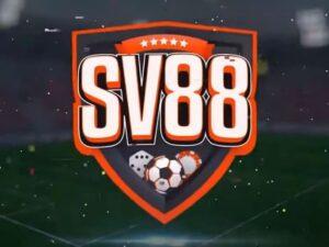 Giới thiệu tổng quan về cổng game sv88