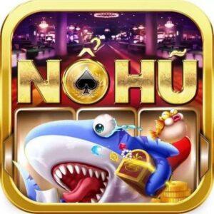 Giới thiệu về cổng game Nohu club