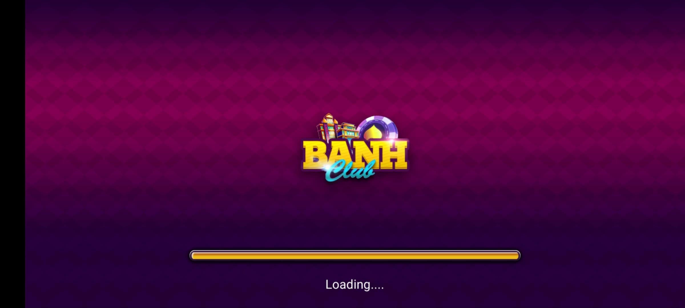 Hướng dẫn link tải Banh club