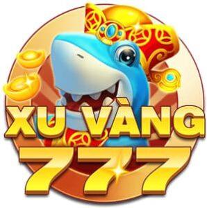 cổng game xu vàng 777