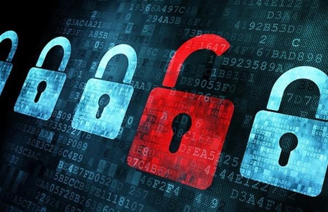 Độ bảo mật thông tin cao của S88 Club