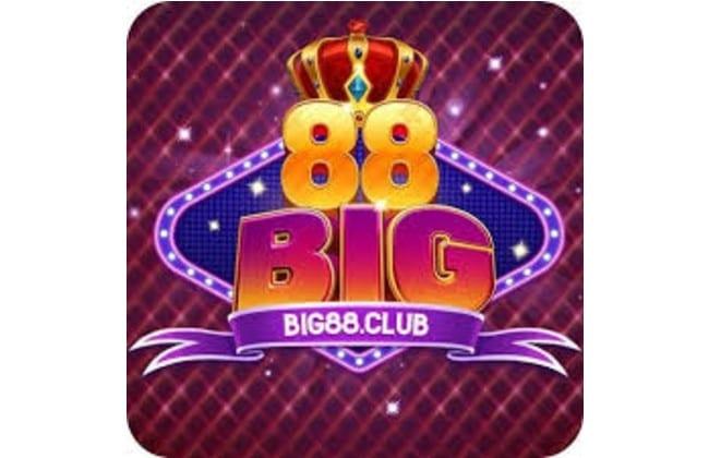 Big88 – Nhà cái hàng đầu nước ta hiện nay