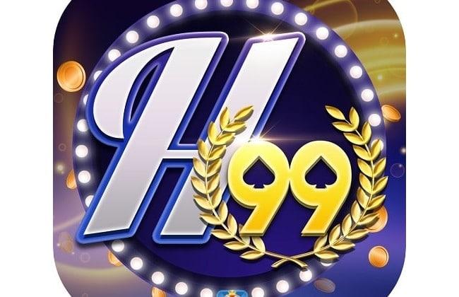 Cổng game đổi thưởng uy tín H99