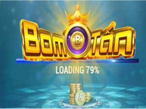 Gia nhập ngay cộng đồng game thủ nhà cái hàng đầu Việt Nam - Bomtan win
