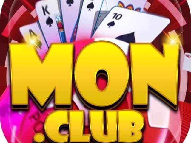 Mon Club- cổng game uy tín hàng đầu