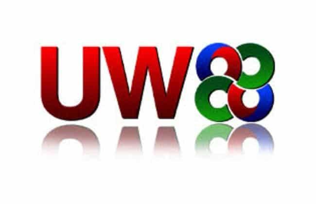 UCW88 – Cổng game đổi thưởng uy tín an toàn