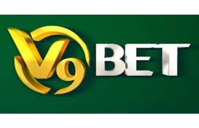 Cổng game đổi thưởng hàng đầu Châu Á – V9bet