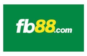 FB88 – Cổng game uy tín đủ thể loại trò chơi đổi thưởng
