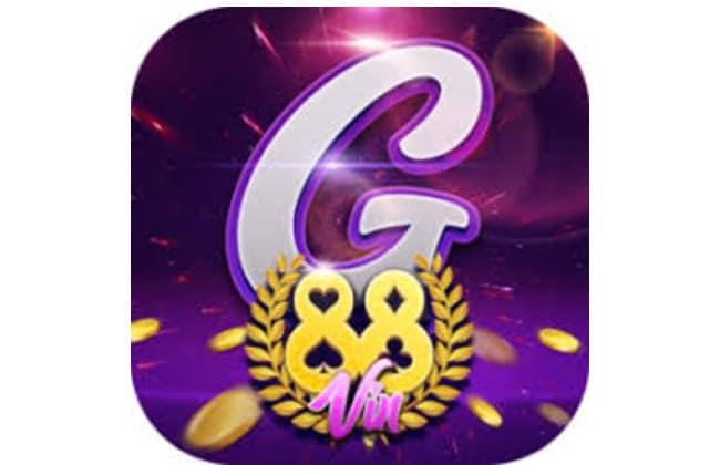 G88 – Cổng game đổi thưởng quốc tế đặc sắc được yêu thích 2021