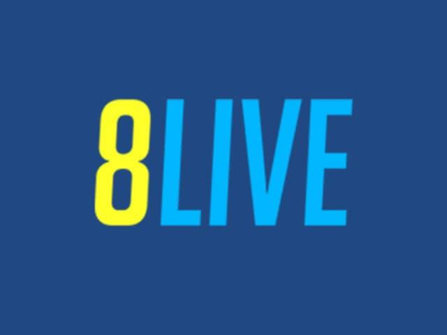 Giới thiệu tổng quan về cổng game 8live