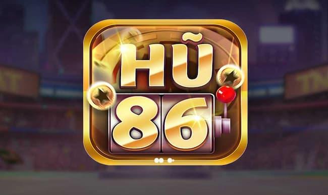 Giới thiệu tổng quan về Hu86 club