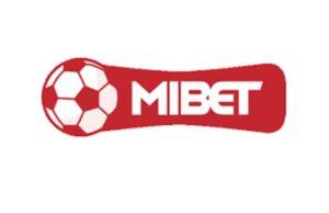 Mibet – Cổng game đổi thưởng trực tuyến uy tín hiện nay