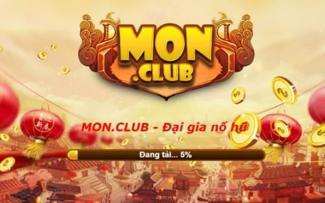 Moon Club là gì