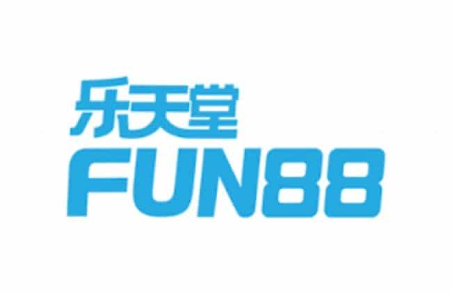 Fun88 – Nhà cái cá cược uy tín hàng đầu hiện nay
