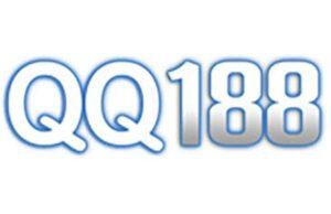 QQ188 – Nhà cái cá cược uy tín hàng đầu ở nước ta