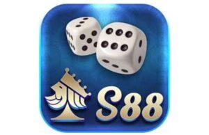 S88 Club – Cổng game đổi thưởng được yêu thích