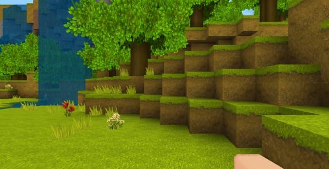 Thu hoạch nguyên liệu gỗ