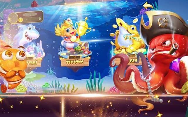 Những tính năng nổi bật của Xu vàng 777