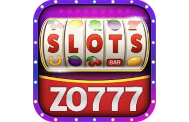 Zo777 – Sự trở lại đầy mạnh mẽ của cổng game đổi thưởng uy tín