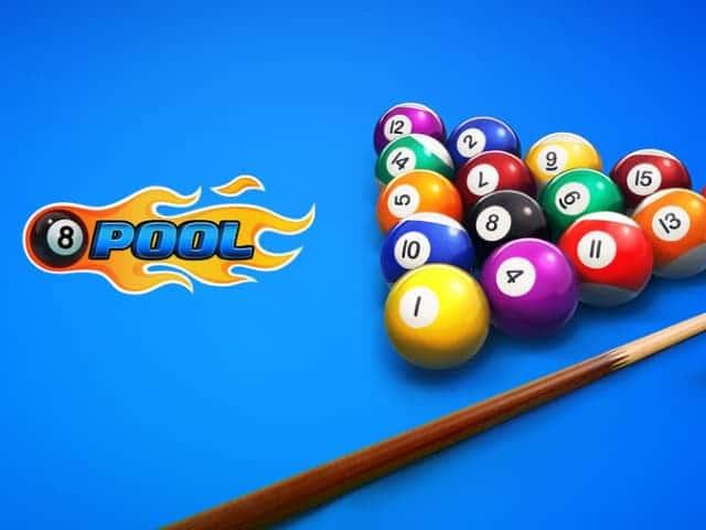 Hướng dẫn cách hack 8 ball pool